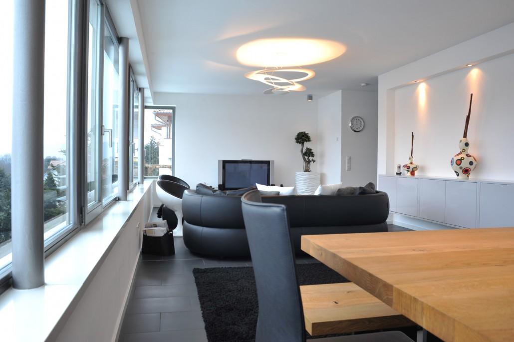 www.blende64-funck.de